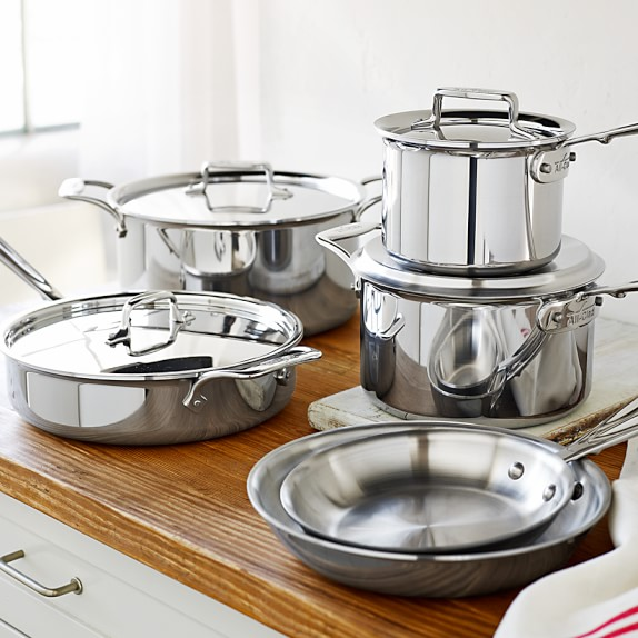 all-clad-d5-stainless-steel-10-piece-cookware-set-c